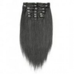 Clip-in-wefts-01