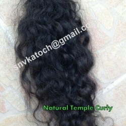 natural curly 6