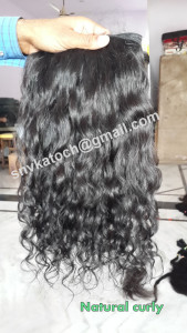 natural curly 1