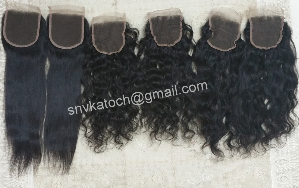Natural hair closures - hair style exports reviews, compaints by ...